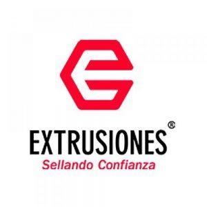 EXTRUSIONES