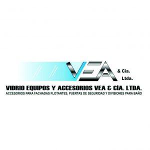 VEA Y CIA