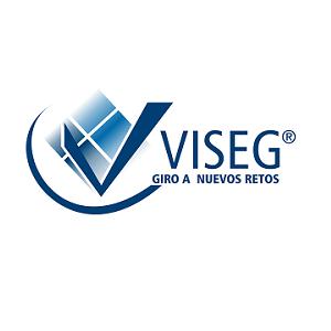 logo CARRUSEL VISEG